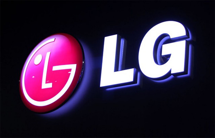 LG Quitting the Business