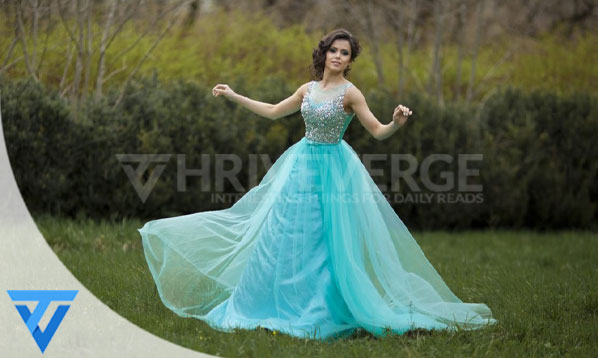 Best Prom Dresses for All Styles